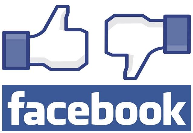 facebook-thumbs-guardian-express
