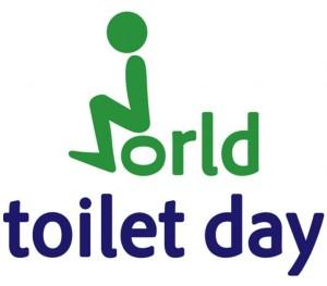 world-toilet-day-e1353430779651