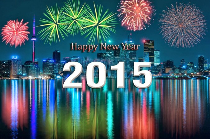 happy-new-year-2015-image-1024x679