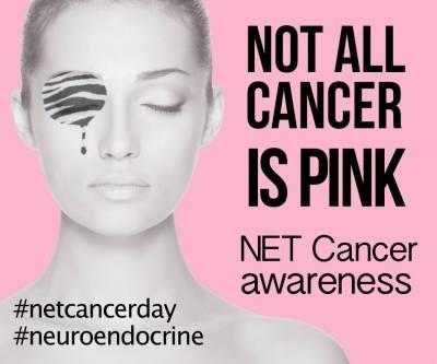 NETS not pink