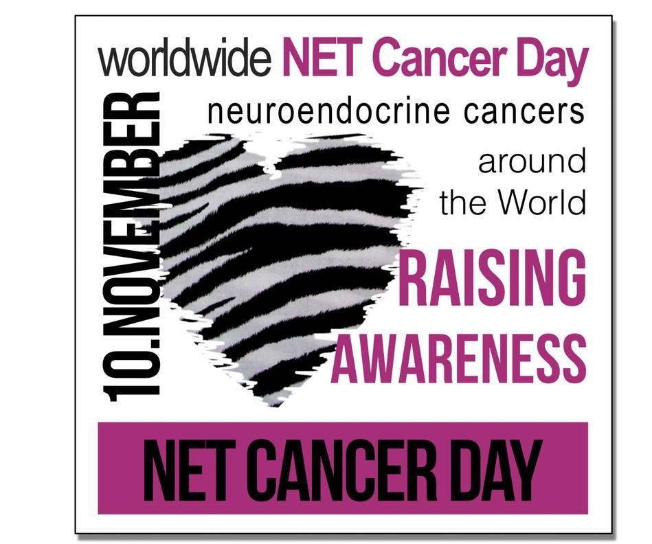 Ziua Mondială de Luptă împotriva Cancerului (4 februarie)
