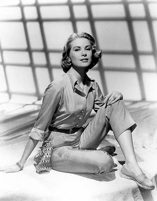 GraceKelly_RearWindow_051
