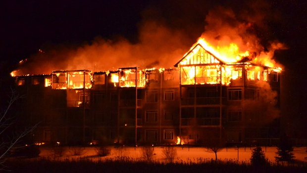 li-parsons-fire-flames
