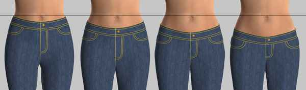 jeansproductguide-20141215-rises