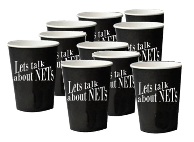 lets-cup10
