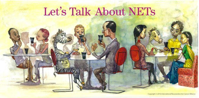 letstalkaboutnetscartoon-1200x595