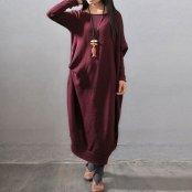 long-sleeve-sweater_1024x1024