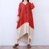 women_cotton_linen_loose_fitting_dress_1024x1024