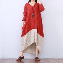 women_cotton_linen_loose_fitting_dress_1024x1024