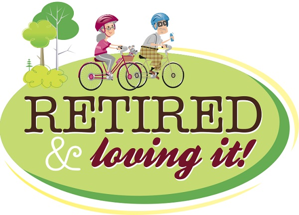 retirement-party-ideas-1