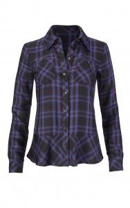 cabi shirt 2