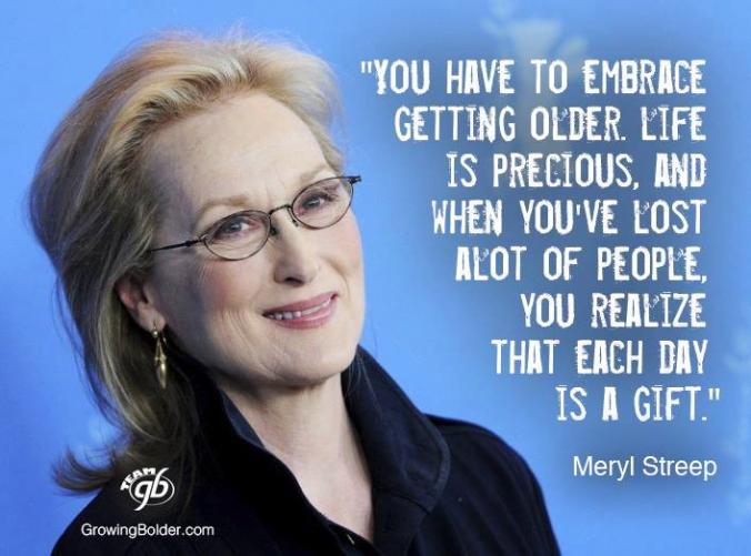 Streep-Quote
