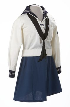CGIT uniform