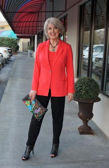 Susan SusanAfter60