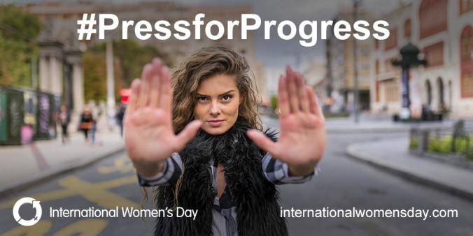 IWD-PressforProgress-social