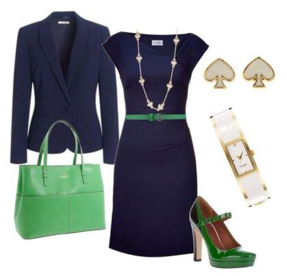 navy & emerald 2