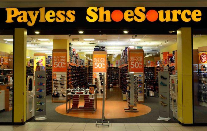 Payless-ShoeSource-Wikimedia-commons