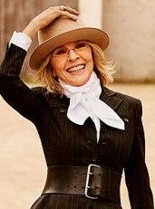 Diane Keaton 2