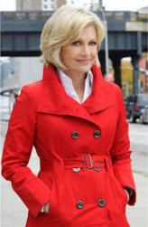 Diane Sawyer 6