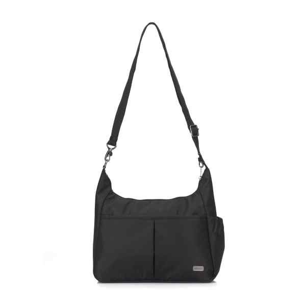 Daysafe_Crossbody_20510100_Black