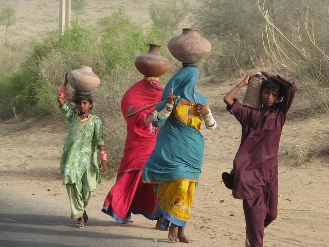 women-providing-water_