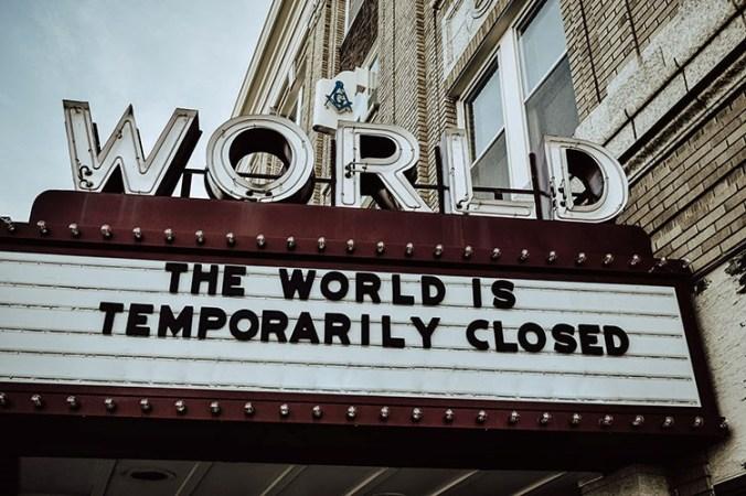 closed-world-kies