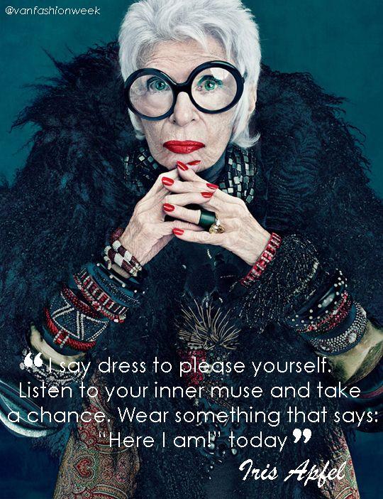Iris-Apfel-Dress-to-please-yourself