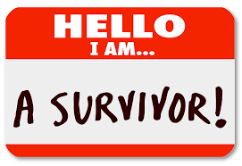 hello-im-a-survivor