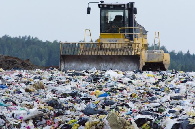 landfill-879437_960_720