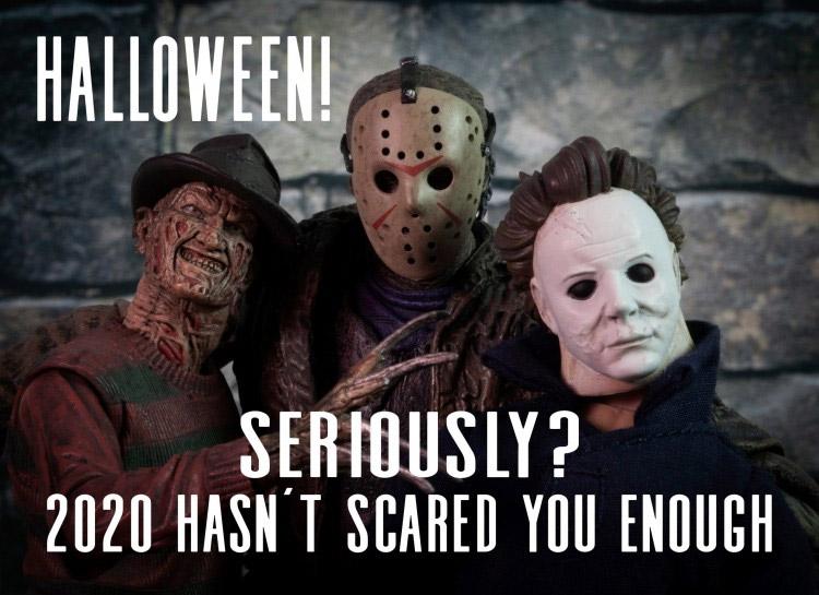 halloween-meme-2020-jason-freddy-michael