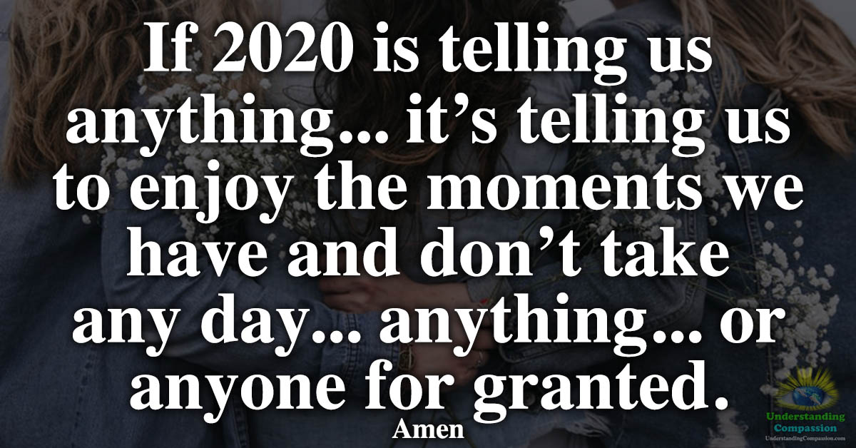 If-2020-is-telling-us
