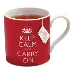 tea-mugs-250x250