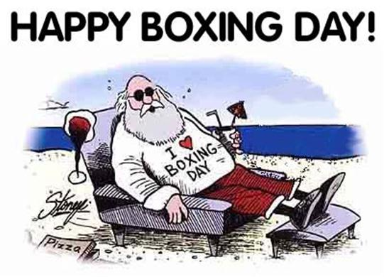 I-Love-Boxing-Day