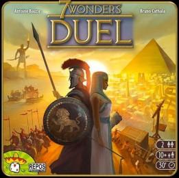 7-Wonders-Duel-300x300