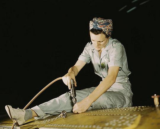 1940s-pants-2 2