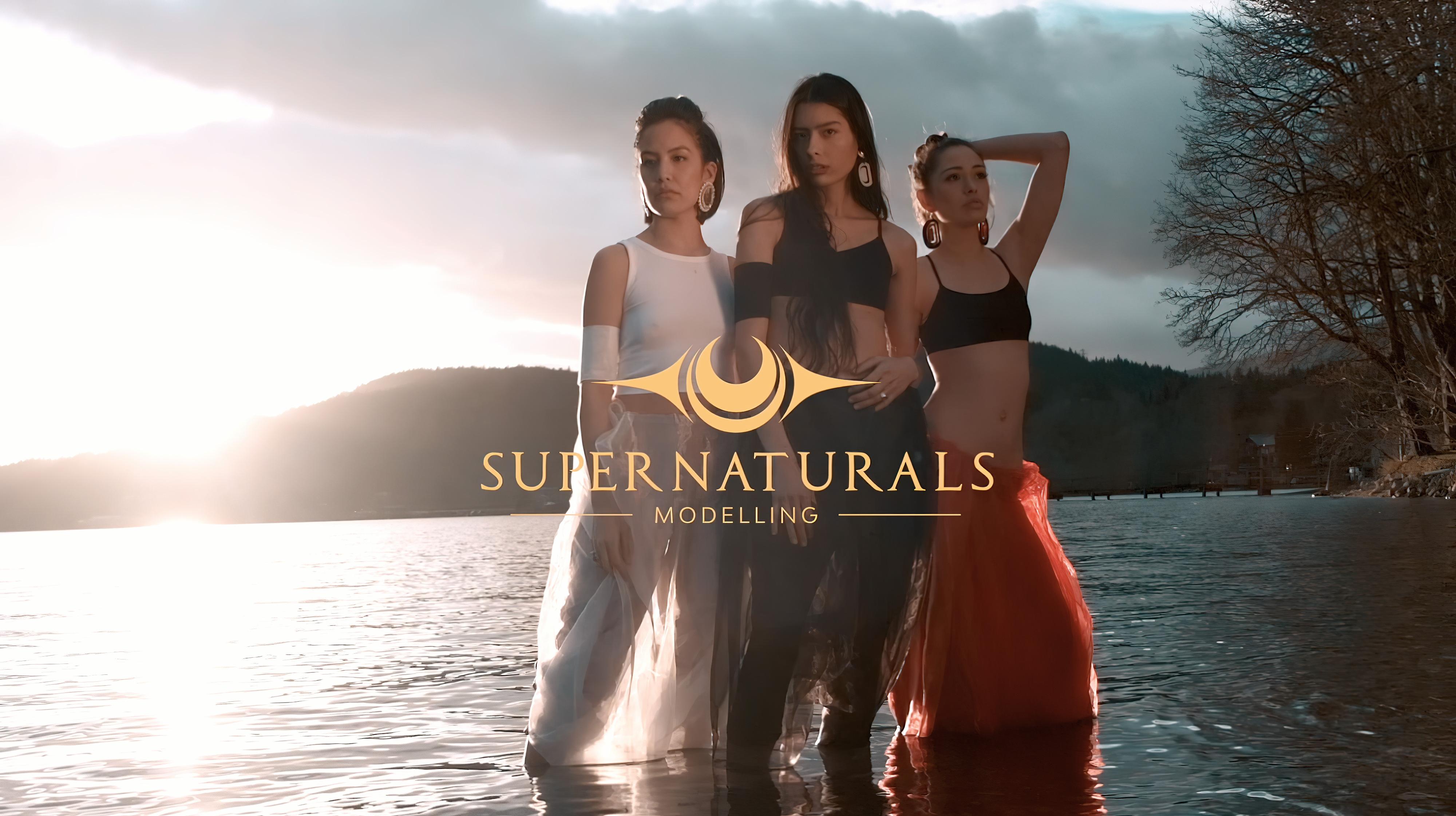 Supernaturals_11